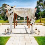 Adelaide Hills Convention Centre | Hahndorf
