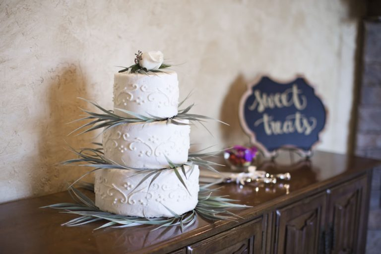 55 of the Best Wedding Cake Designs in Adelaide (2020)