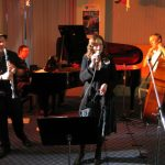 Adelaide's Just Jazz Bands Agency