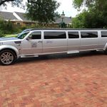 All Occasion Limousines SA