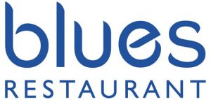 Blues Restaurant