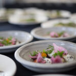 Botanic Gardens Weddings