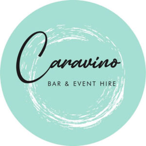 Caravino Bar & Event Hire