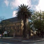 Dulwich Church of Christ & Rose Park Uniting Church
