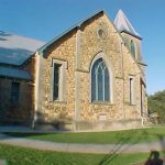 Walkerville Uniting Church