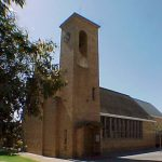 St Georges Anglican Church