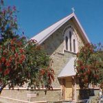 St Bede's Anglican Church