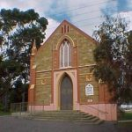 Willunga Uniting Church