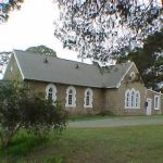 Kangarilla Uniting Church