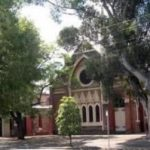 Malvern Uniting Church