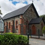 Echunga Uniting Church