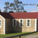 Inman Valley Uniting Church