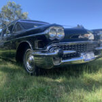Classic Cadillacs of Adelaide