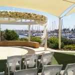 Cruising Yacht Club of South Australia