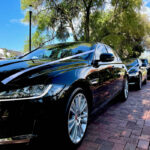 Door to Door Chauffeurs