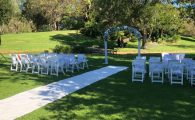 Adelaide Bridal and Events