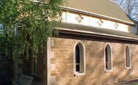 Mount Barker Anglican Church