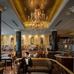 The Playford, MGallery by Sofitel