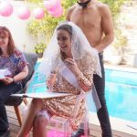 Hens Party Adelaide