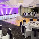 Mawson Lakes Hotel and Function Centre