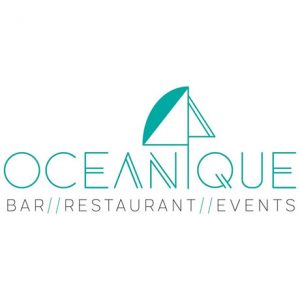 Oceanique at the Adelaide Sailing Club