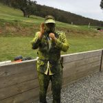 Paintball Sports - Kuitpo Forrest