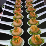 Plenty Catering Co