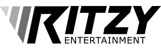 Ritzy Entertainment