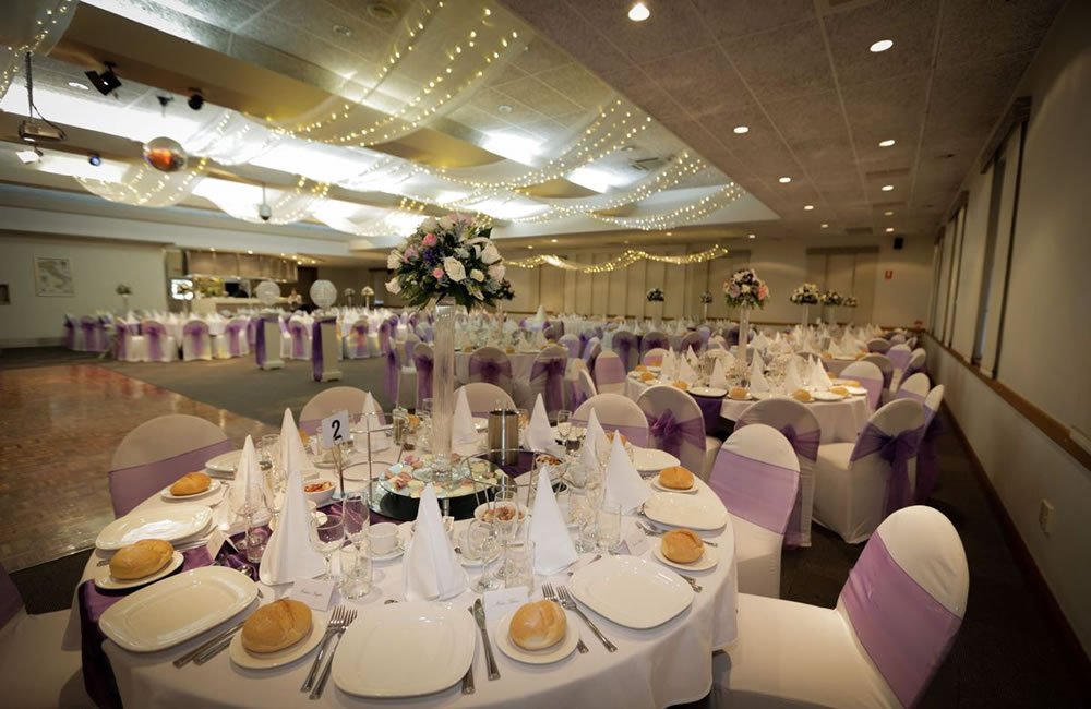 You are currently viewing The Perfect Choice for Your Wedding Celebration