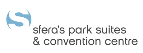 Sfera's Park Suites & Convention Centre