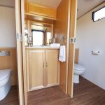 The Outhouse Portable Bathroom Hire