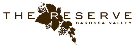 The Reserve Barossa Valley
