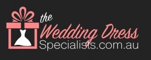 The Wedding Dress Specialists