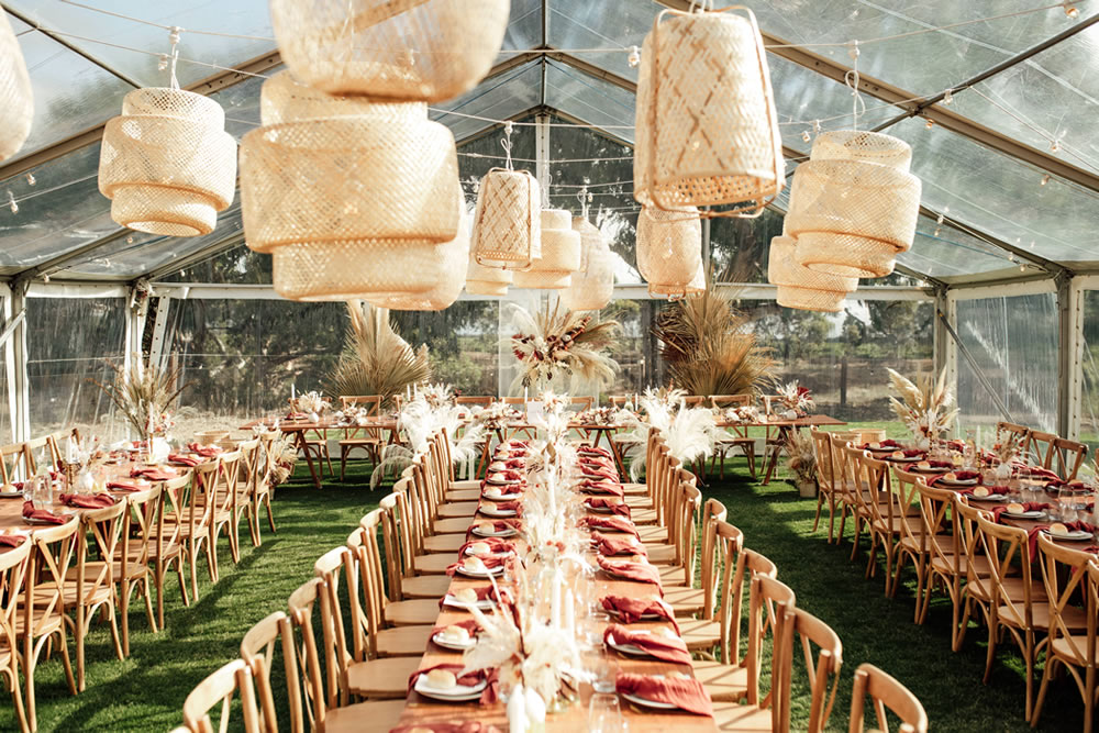 You are currently viewing All-inclusive Destination Wedding Venue